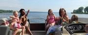 Duneshore Boating