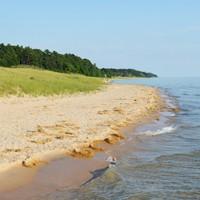 whitelake-area-lake-michigan-beach