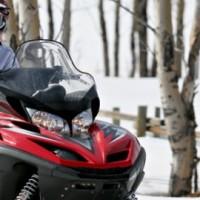 weathervane-inn-snowmobile