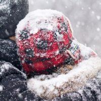 weathervane-inn-winter-activities