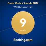 Best of Booking.com 2017
